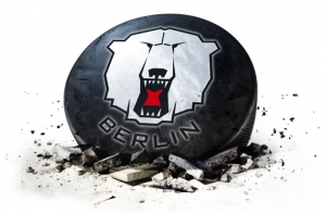 Eisbären Berlin - Copyright eisbaeren.de