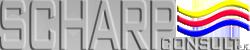 Scharp Consult