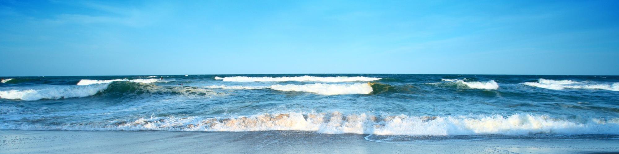 ocean_slide_bg