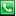 phone-handler